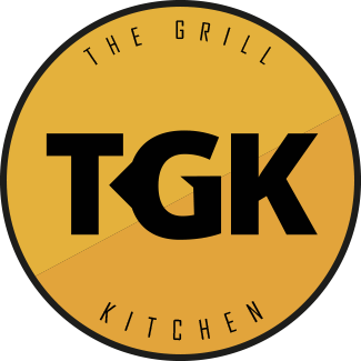 The Grill Kitchen